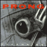 Purchase Prong - Cleansing (Limited Edition)