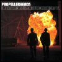 Purchase Propellerheads - Decksandrumsandrockandroll CD2
