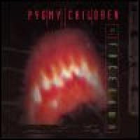 Purchase Pygmy Children - Face Down