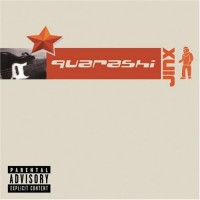 Purchase Quarashi - Jinx