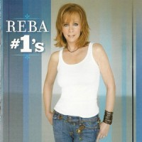Purchase Reba Mcentire - Reba #1's CD1