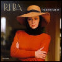 Purchase Reba Mcentire - Rumor Has It