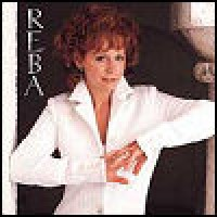 Purchase Reba Mcentire - What If It's You