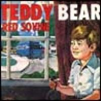 Purchase Red Sovine - Teddy Bear