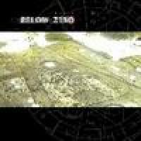 Purchase Robert Rich - Below Zero