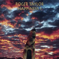 Purchase Roger Taylor - Happiness