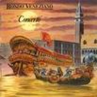 Purchase Rondo' Veneziano - In Concerto