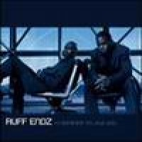 Purchase Ruff Endz - Someone To Love Yo u