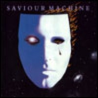 Purchase Saviour Machine - Saviour Machine