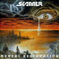 Purchase Scanner - Mental Reservation