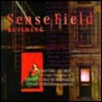 Purchase Sense Field - Building