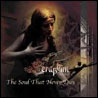 Purchase Seraphim - The Soul That Never Dies