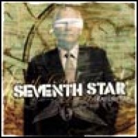 Purchase Seventh Star - Dead End