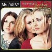 Purchase Shedaisy - The Whole Shebang