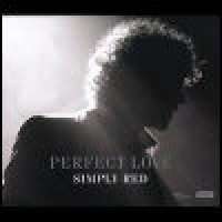 Purchase Simply Red - Perfect Love