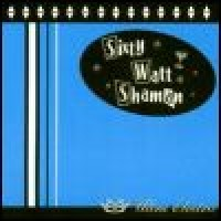 Purchase Sixty Watt Shaman - Ultra Electric