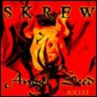 Purchase Skrew - Angel Seed XXIII