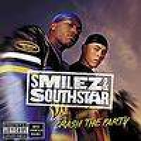 Purchase Smilez and Southstar - Crash The Party