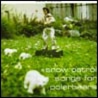 Purchase Snow Patrol - Songs for Polar Bears