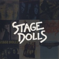 Purchase Stage Dolls - Good Times: The Essential Collection CD1