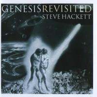 Purchase Steve Hackett - Watcher Of The Skies: Genesis Revisited