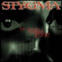 Purchase Stygma IV - The Human Twilight Zone