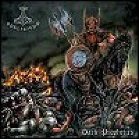 Purchase Subliritum - Dark Prophecies