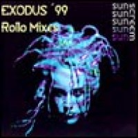 Purchase Sunscreem - Exodus 99 (Rollo mixes)