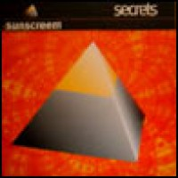 Purchase Sunscreem - Secrets
