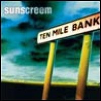 Purchase Sunscreem - Ten Mmile Bank