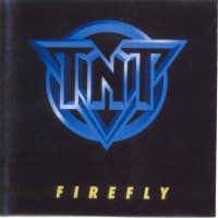 Purchase Tnt - Firefly