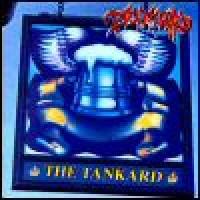 Purchase Tankard - The Tankard