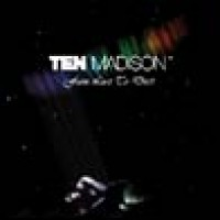 Purchase Ten Madison - From Lust To Dust