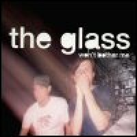 Purchase The Glass - Won't Bother Me
