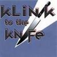 Purchase The Klinik - To the Knife