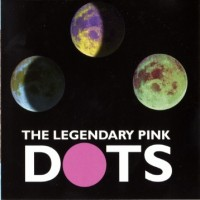 Purchase The Legendary Pink Dots - Under Triple Moons