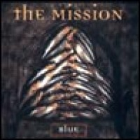 Purchase The Mission - Blue