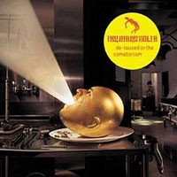 Purchase The Mars Volta - De - Loused In The Comatorium