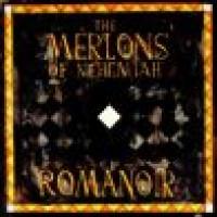 Purchase The Merlons Of Nehemiah - Romanoir