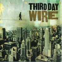 Purchase Third Day - Wire