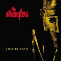 Purchase The Stranglers - Coup De Grace