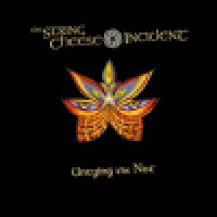 Purchase The String Cheese Incident - Untying The Not