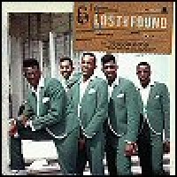 Purchase Temptations - You've Got To Earn It: Lost And Found 1962 - 1968