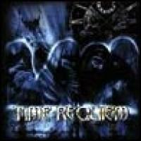 Purchase Time Requiem - Time Requiem