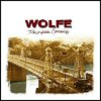 Purchase Todd Wolfe - Delaware Crossing