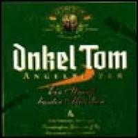 Purchase Tom Angelripper - Ein Straub Bunter Melodien