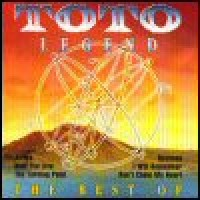 Purchase Toto - Legend: The Best Of