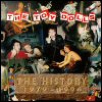 Purchase Toy Dolls - The History: 1979-1996 CD2