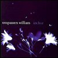 Purchase Trespassers William - Anchor
