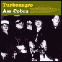 Purchase Turbonegro - Ass Cobra